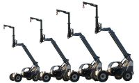 4-Telehandlers-with-RR-extended-copy--4--002
